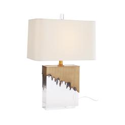 lighting fyre table lamp 002