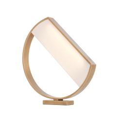 lighting luna table lamp