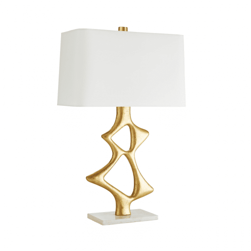 lighting paley table lamp