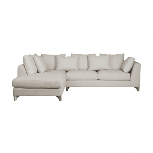 living room aristo sofa