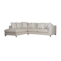 living room aristo sofa 002