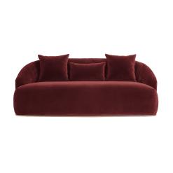living room astrid sofa 002