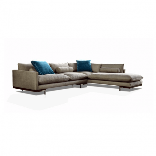 living room bonn sectional