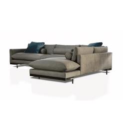 living room bonn sectional 002