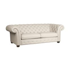 living room byleth sofa 002