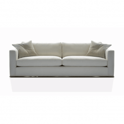 living room calem sofa