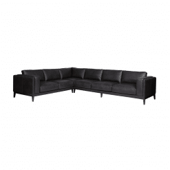 living room dimitri sectional 002