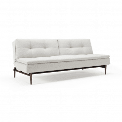 living room dublexo styletto sofa bed