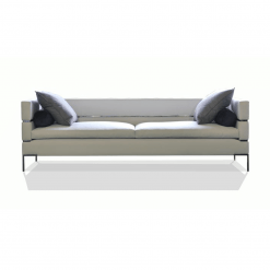 living room elio sofa