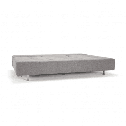 living room long horn DEL sofabed 002