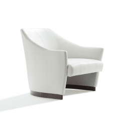 living room lyra accent chair
