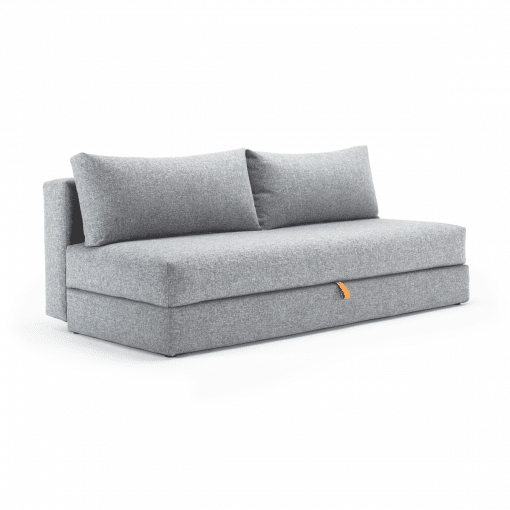 living room osvald sofabed 1
