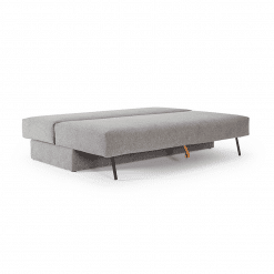 living room osvald sofabed 002