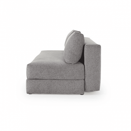 living room osvald sofabed 003