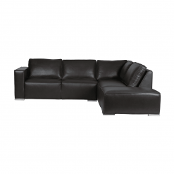 living room petra sectional sofa