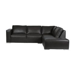 living room petra sectional sofa