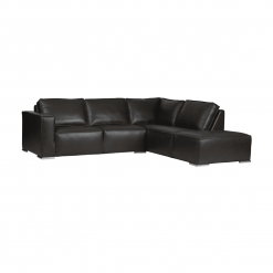 living room petra sectional sofa 002