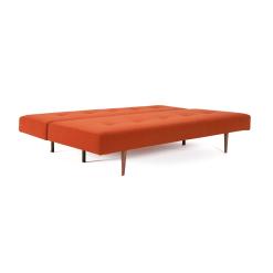 living room recast plus sofabed 002