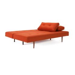 living room recast plus sofabed 003
