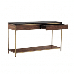 living room stamos console table 002