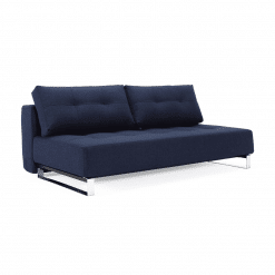 living room supremax DEL sofabed