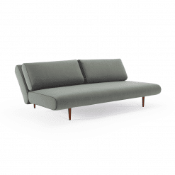 living room unfurl lounger sofabed