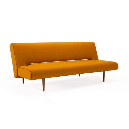 living room unfurl sofabed