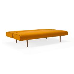 living room unfurl sofabed 002