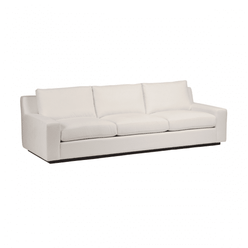 living room willo sofa