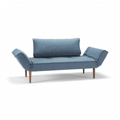 living room zeal sofabed 002