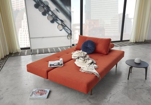 recast plus sofabed liveshot 001