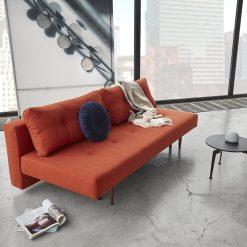 recast plus sofabed liveshot 002