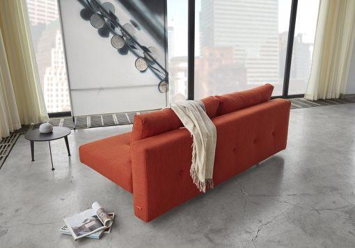 recast plus sofabed liveshot 003