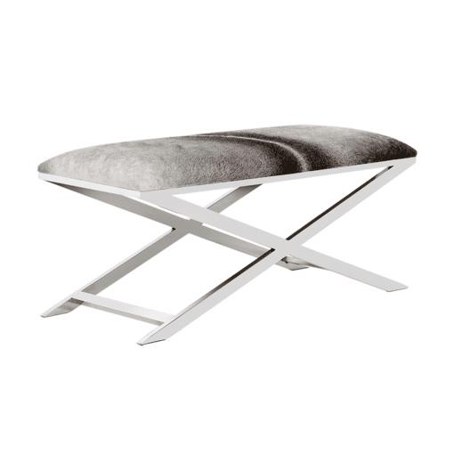 sahara bench