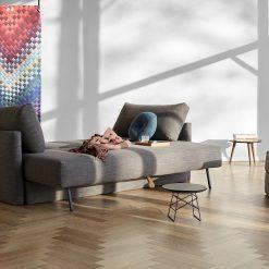 tripi sofabed liveshot 001