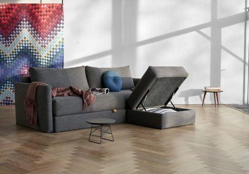 tripi sofabed liveshot 002