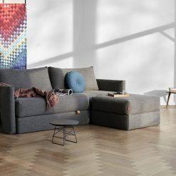 tripi sofabed liveshot 003