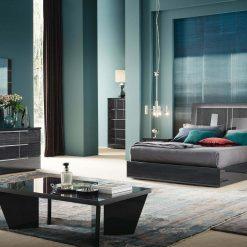 versilia bedroom liveshot 001