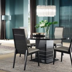 versilia dining room liveshot 002