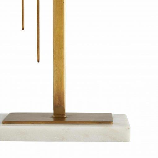 virgo floor lamp details 002 scaled
