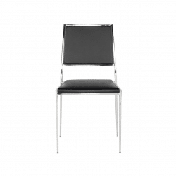 AARON DINING CHAIR 2