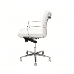 Lucia Office Chair 2