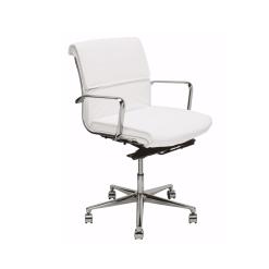 Lucia Office Chair W 2 e1576616430524