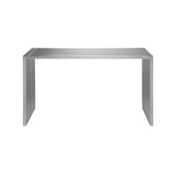 amici console table 002