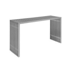 amici console table