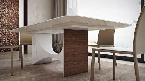 camden dining table white lifestyle 003
