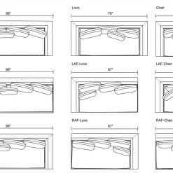 clive schematics 001