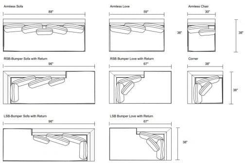 clive schematics 002