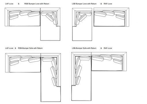 clive schematics 003