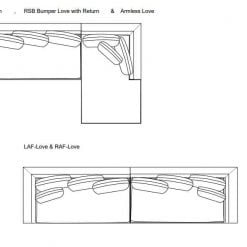 clive schematics 004